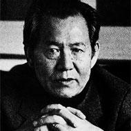 ユン・イサン (1917-1995)