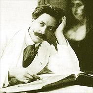 グラナドス (1867-1916)