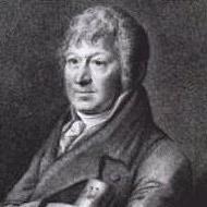 クロンマー(1759-1831)
