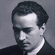 Rodrigo (1901-1999)