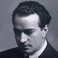 ロドリーゴ(1901-1999)