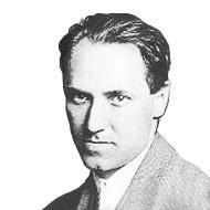 ヴェイネル、レオ(1885-1960)