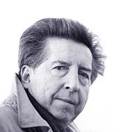 デュティユー(1916-2013)