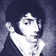 ジュリアーニ、マウロ(1781-1829)