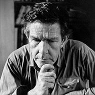 ケージ、ジョン(1912-1992)