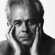 デニソフ、エディソン(1929-1996)