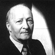 ルトスワフスキ(1913-1994)