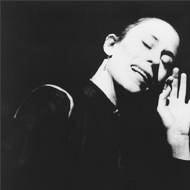 モンク、メレディス(1942-)