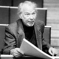サッリネン(1935-)