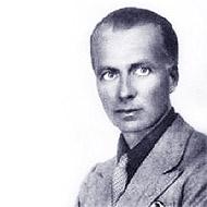 シェルシ、ジャチント(1905-1988)