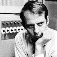 シュトックハウゼン(1928-2007)
