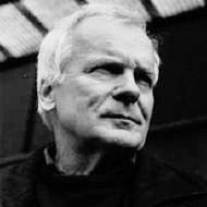グロボカール、ヴィンコ(1934-)