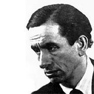クラーサ、ハンス(1899-1944)