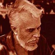 パーチ、ハリー(1901-1974)