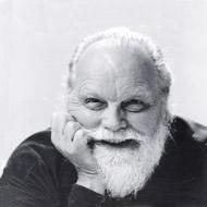ハリソン、ルー(1917-2003)