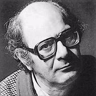 カーゲル、マウリシオ(1931-2008)