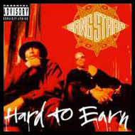 Gangstarr