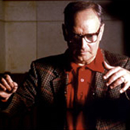 Ennio Morricone