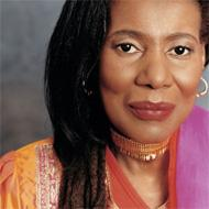 Alice Coltrane