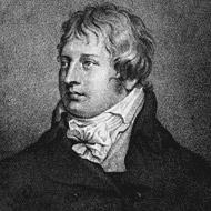 ドゥシェク(1760-1812)