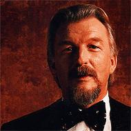 James Last