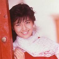 Yoko Minamino