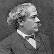 サラサーテ(1844-1908)
