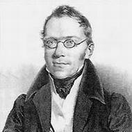 ツェルニー(1791-1857)