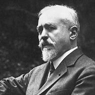 デュカス (1865-1935)