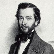 ヴュータン(1820-1881)