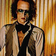 Bob Welch