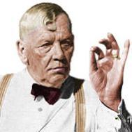 クナッパーツブッシュ、ハンス(1888-1965)