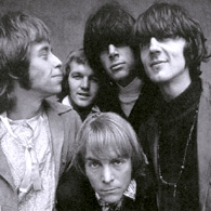 Moby Grape