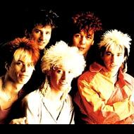 Kajagoogoo
