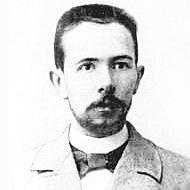 カリンニコフ (1866-1901)