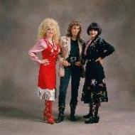 Linda Ronstadt / Dolly Parton / Emmylou Harris
