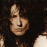 David Coverdale