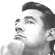 バーンスタイン、レナード(1918-1990)