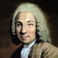 シュターミッツ、カール(1745-1801)