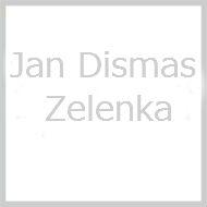 ゼレンカ(1679-1745)