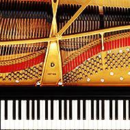 ピアノ作品集