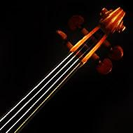 ヴァイオリン作品集