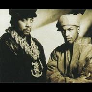Eric B & Rakim