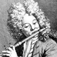 オトテール(1674-1763)