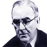 アイアランド (1879-1962)