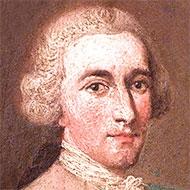 ガルッピ(1706-1785)