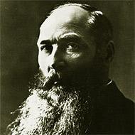 ロパルツ(1864-1955)
