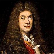 リュリ (1632-1687)