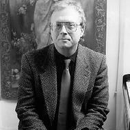 ボルコム、ウィリアム(1938-)