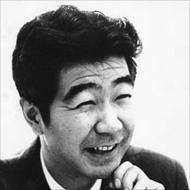 矢代秋雄(1929-1976)